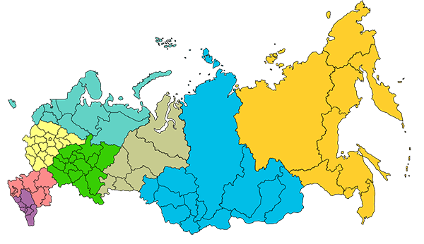russia-color