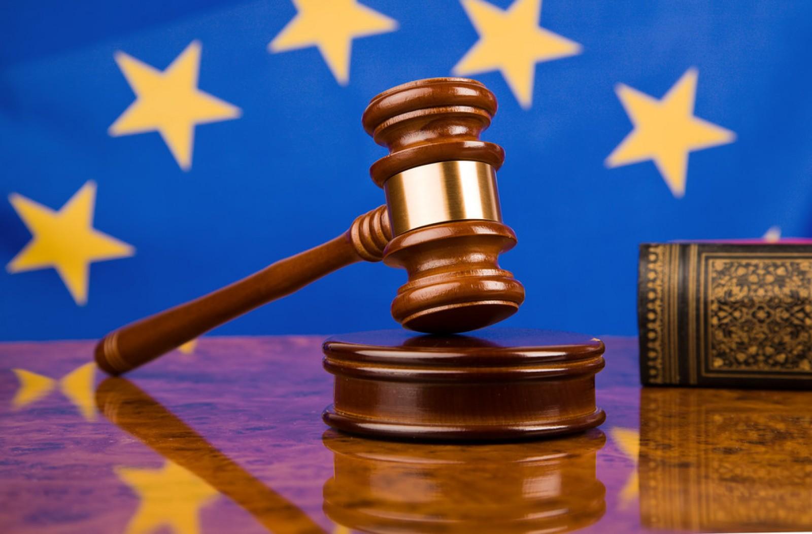 требовалось Европейский суд по правам человека решения 1 ст 6 конвенции таком