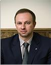 Петрашис Леонид Вальдемарович
