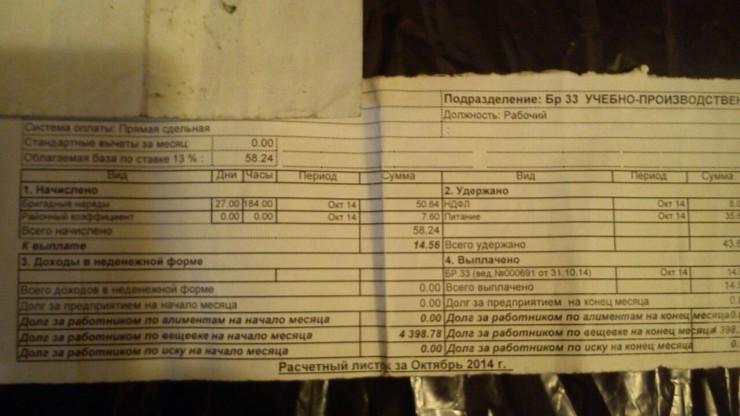 Соликамск ик 9 телефон кдс
