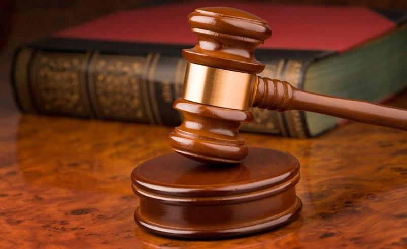 Чистый судебная практика по привлечению арбитражного управляющего к уголовной ответственности главным интересом