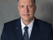 Жуковский Дмитрий Леонидович